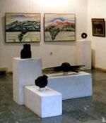 muzej-4