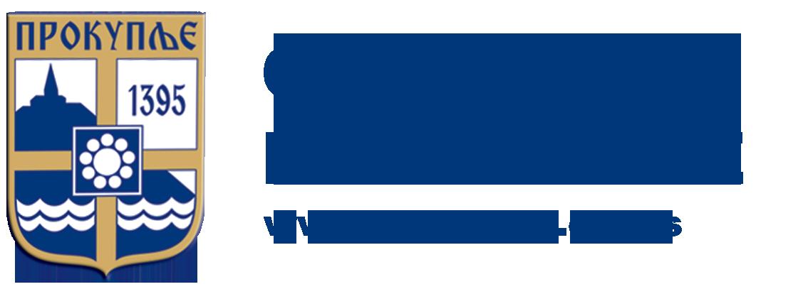 Grb-Prokuplja-cir-