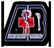 dzpk_logo