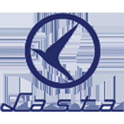 lasta_logo_400x400