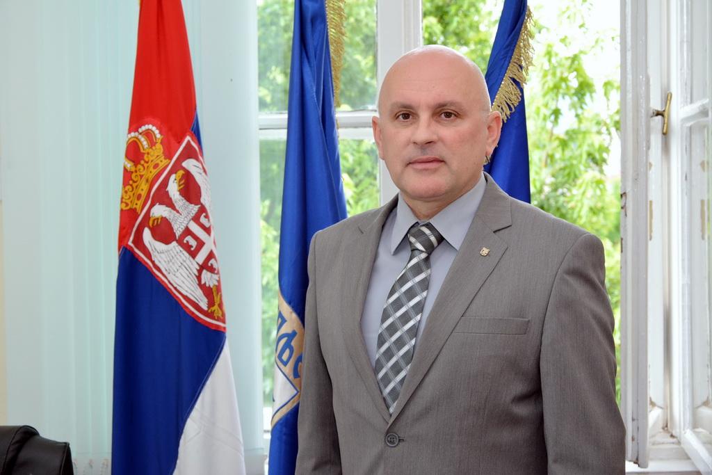 radoslav mihajlovic