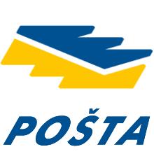 posta l_1