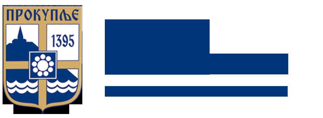 GradProkuplje01